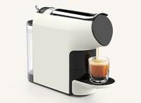 Кофе машина Xiaomi Scishare Capsule Coffee Machine White