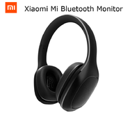 Наушники Xiaomi Mi Bluetooth Monitor