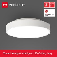 Потолочная лампа Xiaomi Yeelight Smart LED Ceiling Light
