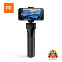 Электронный стедикам Xiaomi Snoppa M1
