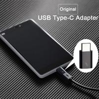 Xiaomi USB - Type C адаптер