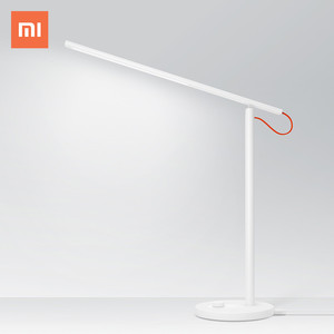 Настольная лампа Xiaomi Mi Smart LED