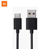 Xiaomi USB - Type C кабель 1,2м.