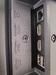 Телевизор Xiaomi Mi TV 4A 40