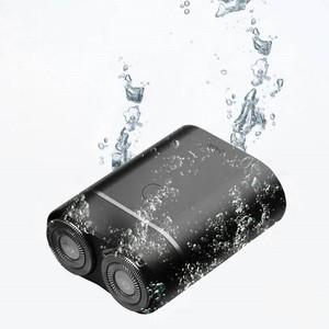 Электробритва Xiaomi Zhibai Mini Washed Shaver