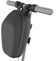 Сумка-кейс для самоката или велосипеда