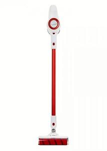 Мощный ручной беспроводной пылесос Xiaomi Jimmy Jv51 400W (4 щетки)