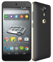 Micromax E313 Canvas Xpress 2