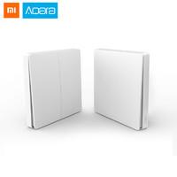Повторитель беспроводной Xiaomi Aqara Smart Light Control ZiGBee