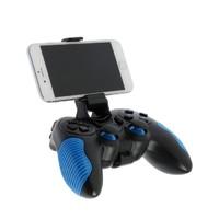 Геймпад беспроводной Ritmix GP-033BTH Bluetooth для PC / iOS / Android