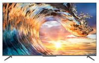 "Смарт телевизор TCL Smart TV 50"" LED Android (50P717)"