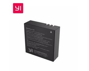 Батарея для Xiaomi Yi action camera 4K