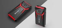 Пусковое устройство для автомобиля Xiaomi Carku X6 (E-Power-156)