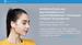Беспроводные наушники Xiaomi HAYLOU T19 True Wireless Earbuds Bluetooth (T19)
