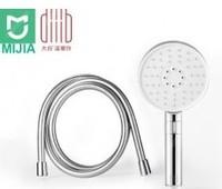 Смеситель для ванной / лейка и шланг для душа Xiaomi DiiiB Shower Head SET (DXHS001 + DXRG001)