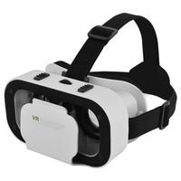 VR Очки виртуальной реальности для смартфона VR SHINECON SC-G05A