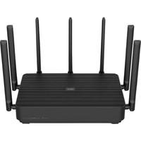 Wi-Fi Роутер Xiaomi Mi AIoT Router Black (AC2350)