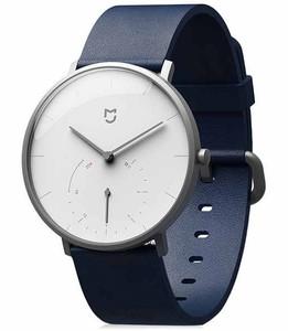 Кварцевые смарт часы Xiaomi Mijia Quartz Watch