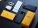 Смартфон Xiaomi Poco M3 4/128Gb Cool Blue