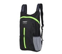 Рюкзак Romix RH28 Foldable Storage Backpack