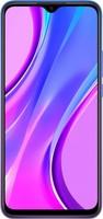 Смартфон Xiaomi Redmi 9 4/64Gb Sunset Purple NFC