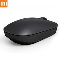Xiaomi Mi Mouse Wireless беспроводная мышь WSB01TM