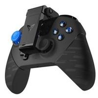 Игровой беспроводной джойстик  Xiaomi Feat Black Knight X8pro Gamepad