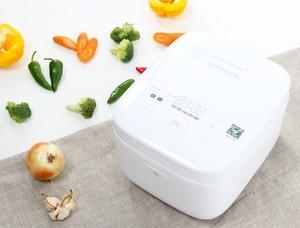 Индукционная рисоварка (мультиварка) Xiaomi IH Rice Cooker 3L