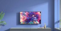 "Смарт телевизор Xiaomi Mi TV 4A 32"" LED Android (L32M5-5ARU)"