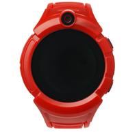 Детские смарт часы Smart Baby Watch i8