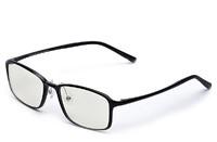 Компьютерные очки Xiaomi TS Computer Glasses (FU006-0100)