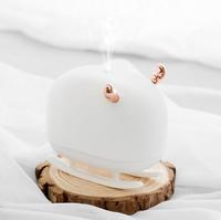 Увлажнитель воздуха и ночник Xiaomi Sothing Deer Humidifier&Light (DSHJ-H-009)