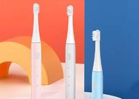 Ультразвуковая зубная щетка Xiaomi Inncap Sonic Electric Toothbrush (PT01)
