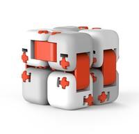 Кубик игрушка антистресс Xiaomi Mitu Fidget Cube Building Blocks Antistress Toy