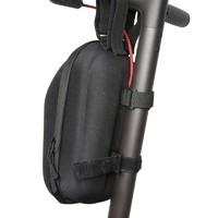 Сумка-кейс на руль самоката или велосипеда MiniPro