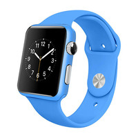Детские смарт часы Smart Baby Watch  X20