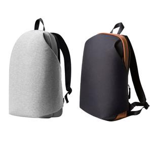 """Городской влагостойкий  рюкзак Meizu 15,6"""""""