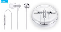 Наушники Meizu EP-31 Earphone