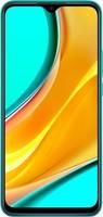 Смартфон Xiaomi Redmi 9 3/32Gb NFC Ocean Green