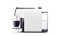 Кофе машина капсульная Xiaomi Scishare Capsule Coffee Machine (S1102)