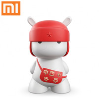 Портативная колонка Xiaomi Rabbit