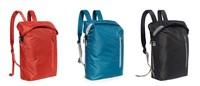 Рюкзак Mi light moving multi backpack
