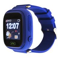 Детские смарт часы SmartBabyWatch Q80
