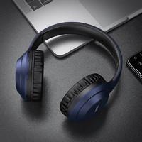 """Беспроводные складные Bluetooth наушники HOCO """"W30 Fun move"""""""