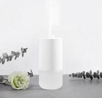 Ароматизатор воздуха автоматический Xiaomi Mijia Air Fragrance Flavor (MJXFJ01XW)