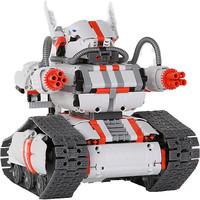 Конструктор робот Xiaomi MITU MI ROBOT BUILDER ROVER