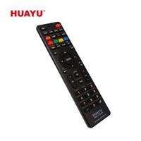 Универсальный пульт Huayu RM-L1130+X для телевизоров