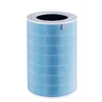 Фильтр воздушный й для очистителя воздуха Xiaomi Mi Air Purifier Filter (M2R-FLP)
