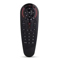 Пульт для смарт ТВ приставки на базе Android AIR Remote Mouse G30