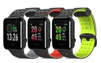 Смарт-часы Xiaomi WeLoop Hey S3